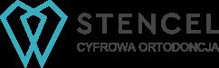 Cyfrowa Ortodoncja Logo